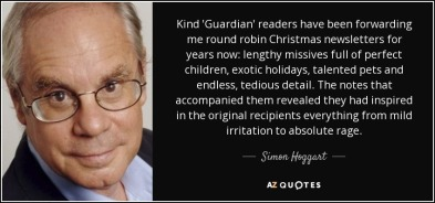 quote-kind-guardian-readers-have-been-forwarding-me-round-robin-christmas-newsletters-for-simon-hoggart-13-46-81