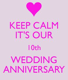 1000-images-about-10th-best-10th-wedding-anniversary